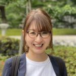 田合 恵子